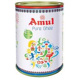 Amul Ghee (6x2ltr)