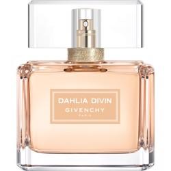 Givenchy Dahlia Divin Eau De Parfum Nude 75Ml (D)