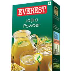 Everest Jaljira Powder (120x100g)