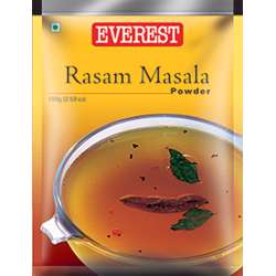 Everest Rasam Masala Powder (120x100g)