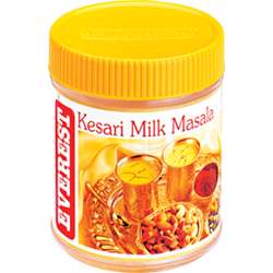 Everest Kesari Milk Masala (40x100g)