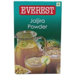 Everest Jaljira Powder (100x200g)