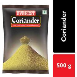 Everest Coriander Powder (40x500g)