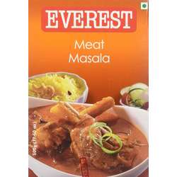 Everest Meat Masala (24x500g)