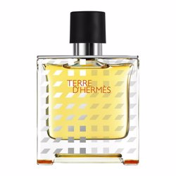 "Hermes Terre D""Hermes Limited Edition (2019) (M) Edp 75Ml (D)"