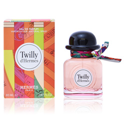 Hermes Twilly D''''Hermes Edp 50Ml (D)