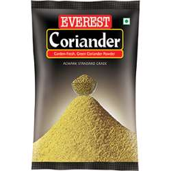 Everest Coriander Powder (120x100g)