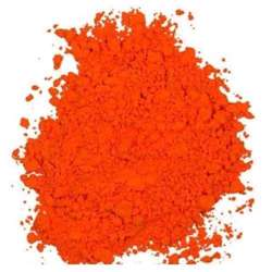 Bush Food Colour Orange (20x100g)