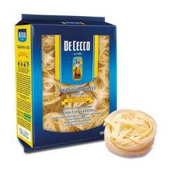 De Cecco Tagliatelle Pasta (8x500g)
