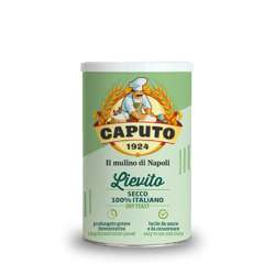 Caputo Flour Green (1x25kg)