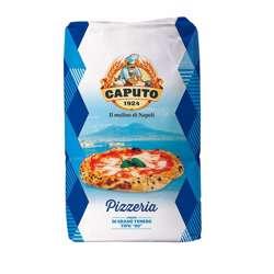 Caputo Flour Blue (1x25kg )