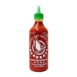 Flying Goose Sriracha Chilli Sauce Regular (6x455ml)