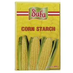 Fresh Corn Starch (24x400g)