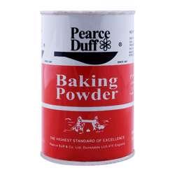 Pearce Duff Baking Powder (18x450g)