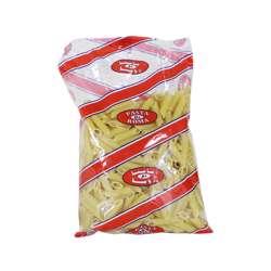 Pasta De Roma Pipe Cut (D-974) (20x400g)