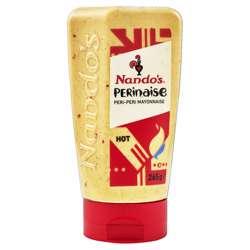 Nando''s Perinaise Hot (6x265ml)