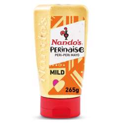 Nando''s Perinaise Mild Original (6x265ml)