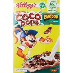 Kellogg''s Chocos (20x500g)