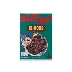 Kellogg''s Chocos (40x40g)