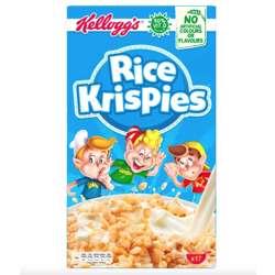 Kellogg''s Rice Krispies (12x510g)