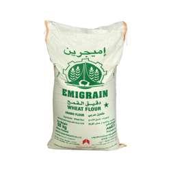 Emigrain Local Maida Premium (1x50kg)