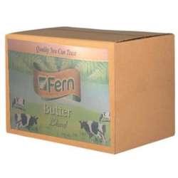 Fern Butter Blend BIB with Color (5kg)