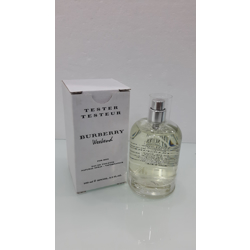 Burberry Weekend (M) Edt 100Ml Tester