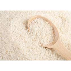 Mufaddal Basmati Rice Popular (1x20kg)