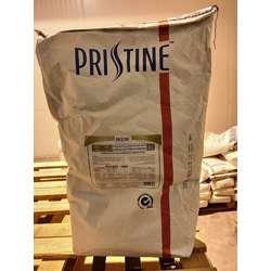 Pristine Professional Chocolate Sponge Cake Mix (1x25kg)