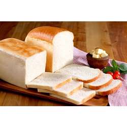 Pristine Professional Milk Bread Mix 50% Bread Concentrate (1x25kg)