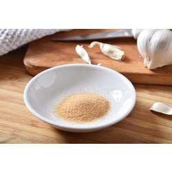 Shama Garlic Powder Sterile Spices (10x1kg)