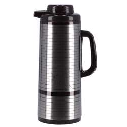Delcasa DC1091 Stainless Steel Caliber Vacuum Flask 1.6L