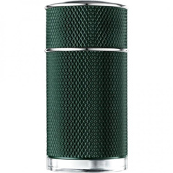 Dunhill Icon (M) Edp 100Ml Tester