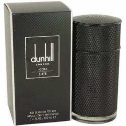 Dunhill Icon Elite (M) Edp 100Ml Tester