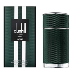 Dunhill Icon Racing (M) Edp 100Ml Tester