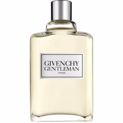 Givenchy Gentleman 2017 Edt 100Ml Tester