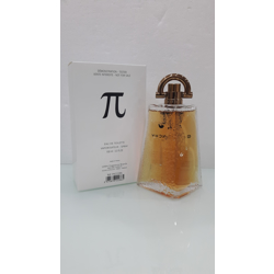 Givenchy Pie (M) Edt 100Ml Tester