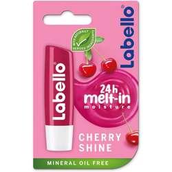 Labello Cherry Shine 4.8gm