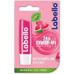 Labello Watermelon Shine 4.8gm
