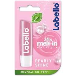 Labello Pearly Shine 4.8gm