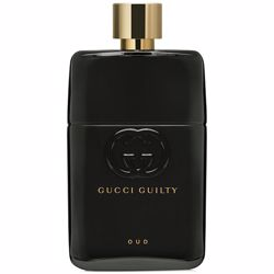 Gucci Guilty Oud (M) Edp 90Ml Tester