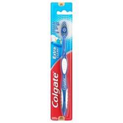 Colgate Brush Extra Clean (1x24Pcs)