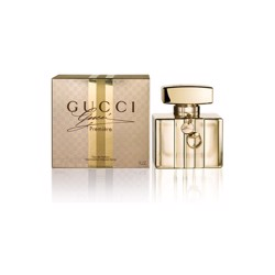 Gucci Premiere (W) Edp 30Ml (Un Box) Tester