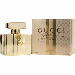 Gucci Premiere (W) Edp 30Ml Tester