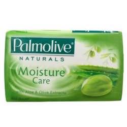 Palmolive Moisture Care 175gm (1x48Pcs)