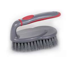 Delcasa DC1599 Cleaning Brush