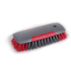 Delcasa DC1600 Cleaning Brush