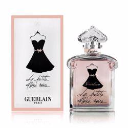Guerlain La Petite Robe Noire Ma Robe Velours (W) Edp 100Ml Tester