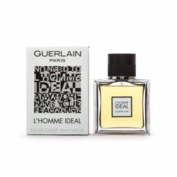 Guerlain L''''Homme Ideal Edt 100Ml Tester