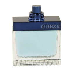 Guess Seductive Blue (M) Edt 50Ml Tester